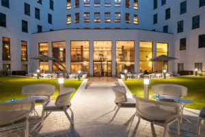 MO-Hotel-Bruessel-Outdoor-3-Brussels