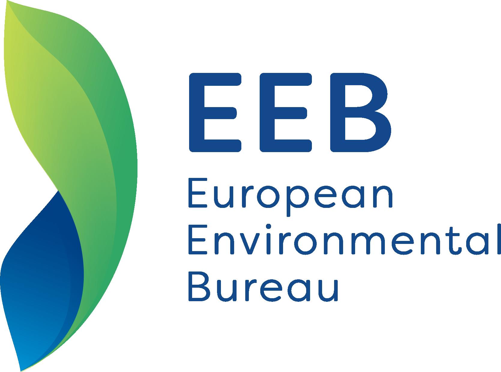 EEB Conference