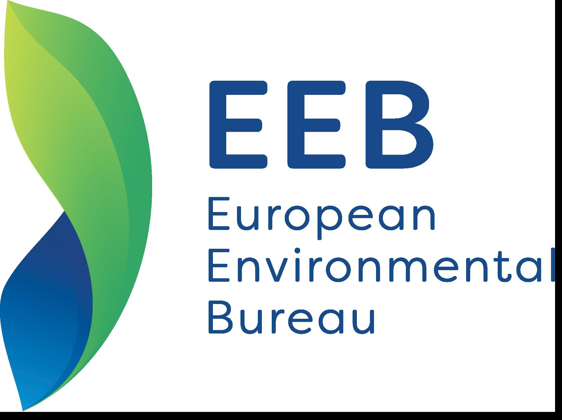 Logo EEB Conference